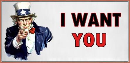 i-want-you-jpg_9025_20150411-983.jpg
