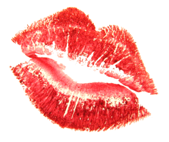 kiss_png10803